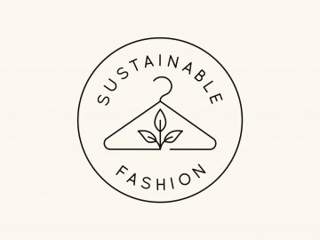 How Sustainable Fashion Spurs High-End Retail