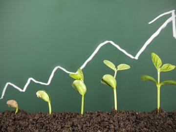 Jan. '21 Retail Report: After Slow Start, Merchants Look to Spring Upswing
