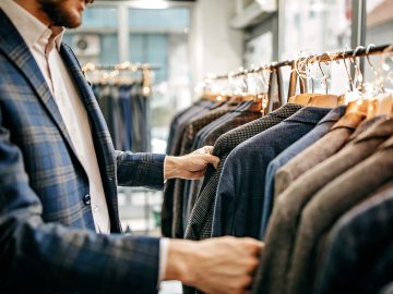 July '21 Retail Report: Summer Sales Remain Steady